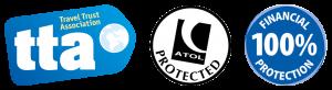 atol-holiday-protection-logos